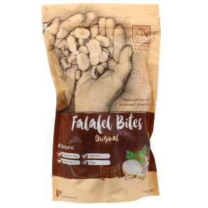 Falafel Bites - Original